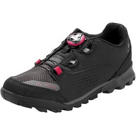VAUDE Downievielle Tech Shoes Women black